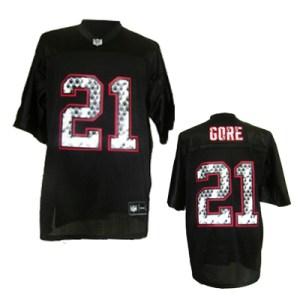 google cheap nfl jerseys,Boston Red Sox jersey cheaps,Cesar Hernandez jersey cheap