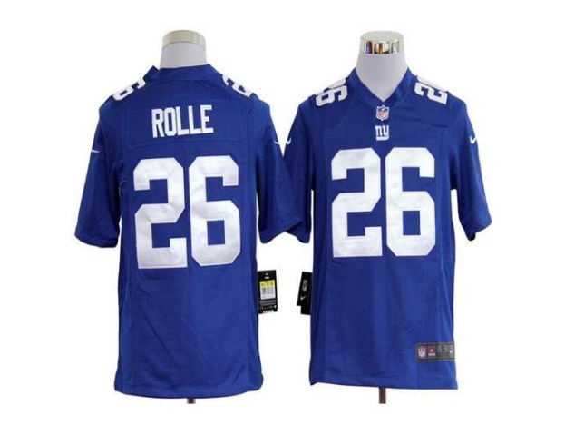 a7f499b38 Get It Over Young Said So If Best China Nfl Jersey Site I See A Little More  Aggressiveness Out