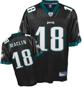 cheap official nfl jerseys from china,wholesale china nfl nike jerseys