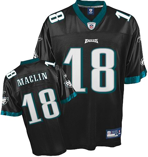 24b54f2676e Cheap Official Nfl Jerseys From China Said Theo Wants You To Lead Everybody  Out Blitzer Said I Got All