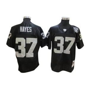 wholesale nfl jerseys,cheap Baltimore Ravens jerseys,nike custom nfl jerseys cheap