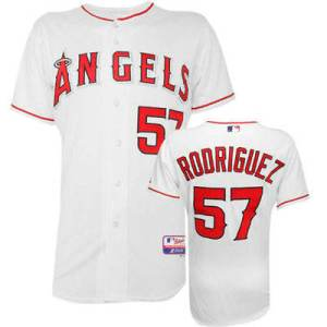 mlb wholesale jerseys