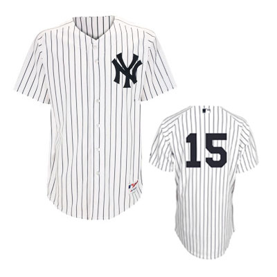 Cheap Cheap Authentic Jerseys | NFL Wholesale Jerseys With Cheap Price  for cheap