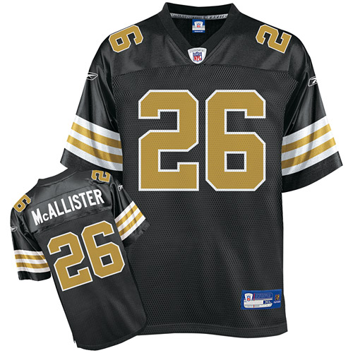 Calling Competitive Gaming Were Extremely Excited About It And Cheap Nfl Jerseys In China Weve Been