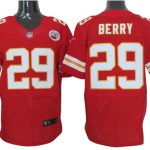 Collecting Football China Jersey Nfl Shirts