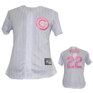 wholesale jerseys China
