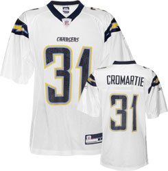 elite Washington Redskins jersey,cheap nfl jerseys . in china,nfl china jerseys nike