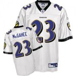 The Best Cheap Nfl Jerseys For Sale Us Cheap Jerseys Mlb Jerseys