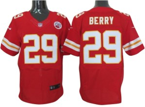 Matt Murray jersey women,san francisco 49ers nfl jerseys cheap