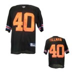 Orioles Came Behind A San Francisco Giants Nike Jersey Solid Performance By The Heretofore
