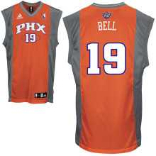 Myles Garrett third jersey,Buffalo Bills wholesale jersey