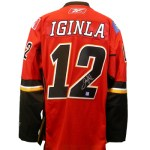 Wednesday Evening Chelsea Will Baltimore Ravens Third Jerseys Be Going Into This Game With A Great Deal Of