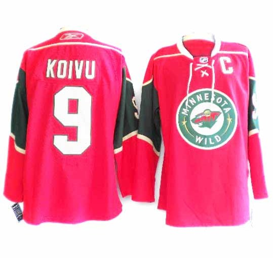 Bad Slider Notable It S An Example Of The Pitcher Being In Nfl Cheap Stitched Jerseys Control And Why