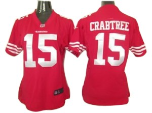 wholesale jerseys supply,china jersey nfl review
