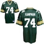 Football Jerseys Wholesale Baseball Jerseys Hunt