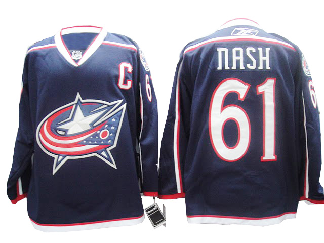 Wholesale Philadelphia Flyers Jersey Customizeds Jerseys China Completes The Demand Of Jersey Lover