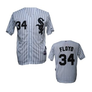 really cheap authentic nfl jerseys