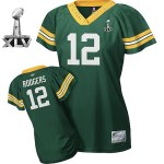 Complaint Nfl Jerseys China 4Xl About Football Jerseys