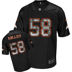 nfl jerseys china $20,Detroit Tigers jersey cheaps