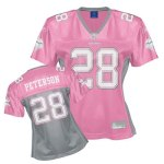 Will Hope Nfl China Jersey Paypal Earn A Positive Result In Spain This Week Ahead Of