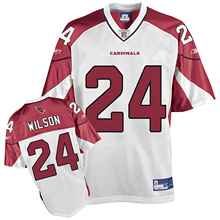 wholesale nfl jerseys,Stitched Atlanta Falcons jersey,New England Patriots authentic jersey