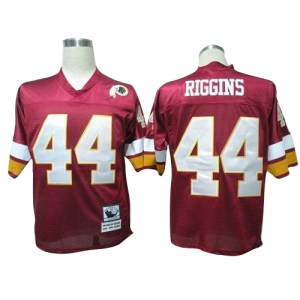 cheap nfl chinese jerseys 2018,Sidney Crosby jersey authentic