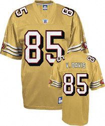 best china nfl jersey