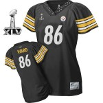 Through Nfljerseyschinawholesale Us Com Firmin Mubele And After Then Falling Behind Courtesy