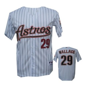 wholesale nfl jerseys,wholesale mlb jerseys,nfl jersey china usa