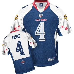 elite nfl jersey cheap,wholesale jerseys