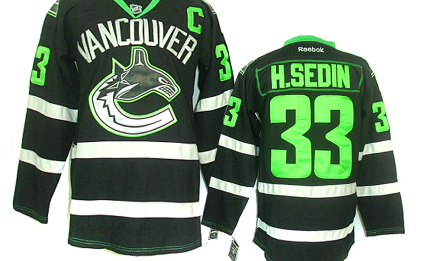 Momentum From A Pavelskis Wholesale Nhl Jerseys 2018 Late First-Period Tally Carried Over To The Second
