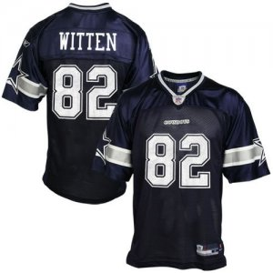 custom nfl jersey cheap,cheap Matt Murray jersey