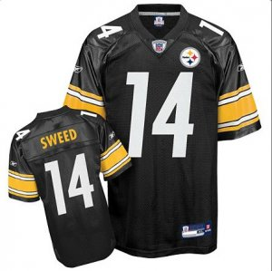 Randy Jones Jerseys – Perfect 30 Dollar Nfl China Jerseys For Randy Jones Fans