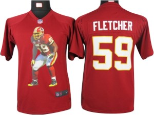 china nfl jerseys usa