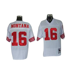 nfl colts jerseys for cheap
