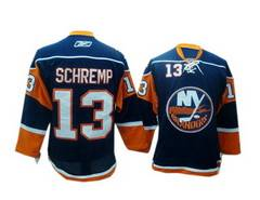 New York Rangers game jersey,nfl cheap steeler jerseys,nfl china jersey review
