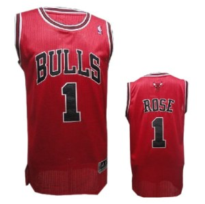 wholesale nhl jerseys,best price authentic nfl jerseys,wholesale jerseys