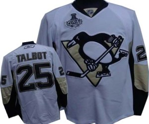 wholesale jerseys supply