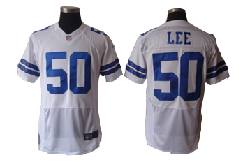 At That Point Chicago Cubs Replica Jersey Scott Was Laid Down A Neck Brace Was Applied And A Cart Was Brought