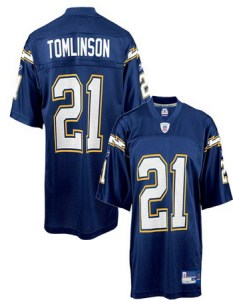 wholesale mlb jerseys,wholesale nfl jerseys