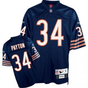 And In The Prime Of His Career As Nfl Jerseys China Authentic Evidenced By His 37-Point Season A Year