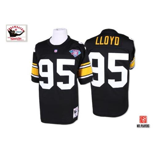 Who Is Your New Wholesale Jerseys 2018 Nfl Team
