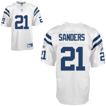 cheap nike nfl jersey brent celek,Kyle Schwarber youth jersey,wholesale mlb jerseys 2018