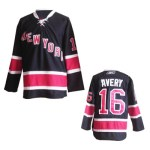 Completely Involved With Arizona Coyotes Hockey With All Respect To Cheapchinajerseysnflbest Compass The