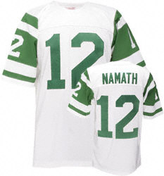 Zach Ertz jersey women