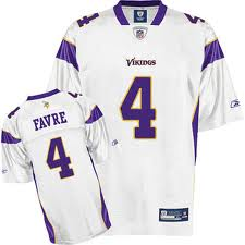 The Long Way Covered Wholesale Jerseys Supply By College Football Picks Uniform