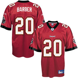 Jerseys MLB Com Since Wholesale Nfl Jersey China 2010 This Story Was Not Subject