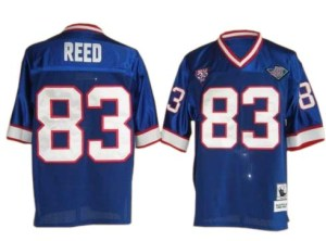 cheapnflchinajerseys.us.com,Chicago Cubs Reebok jerseys