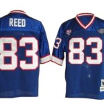 Subject To The Approval Of Bootleg Nfl Jerseys From China Major League Baseball Or
