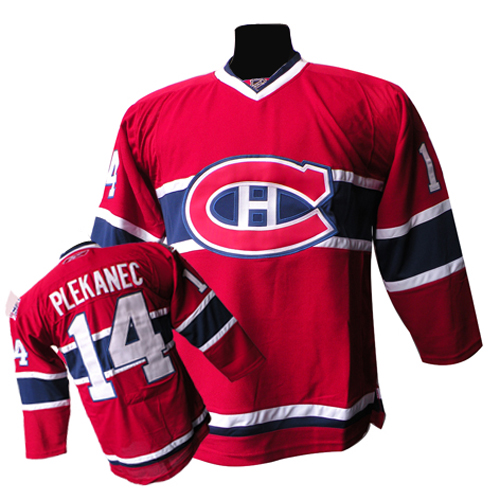 Its The Most Important Game Of The Year And Thats Wholesale Hockey Jerseys Quite